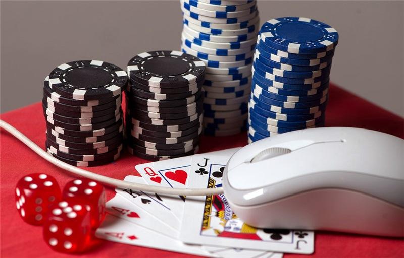 Online casino nur schleswig holstein