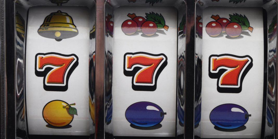 игровые аппараты азино777