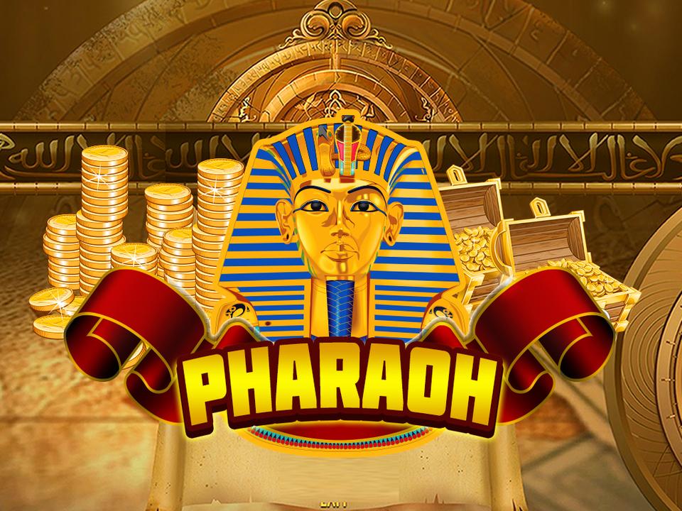 казино фараон бесплатно