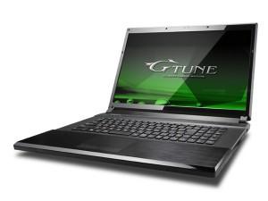 Mouse NextGear-Note i950PA5-SP
