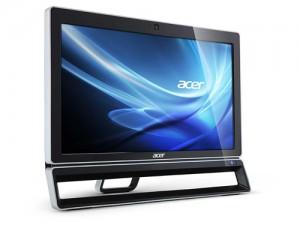 Acer AZ3770-F24D