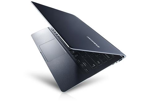 13,3-дюймовый ноутбук Samsung 9 New