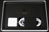 Apple MacBook Pro 2012 accessories