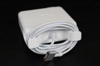 Apple MacBook Pro 2012 charging adapter
