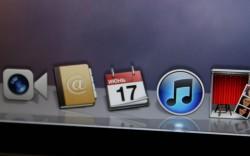 Apple MacBook Pro 2012 display