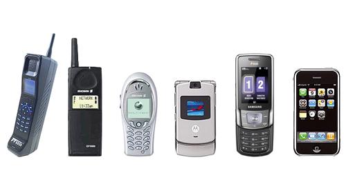 cell-phones-form-factors