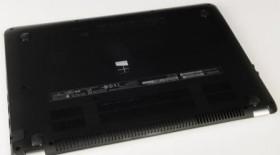HP_ENVY_TouchSmart4_04-650x433