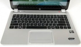 HP_ENVY_TouchSmart4_10-650x433