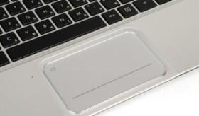HP_ENVY_TouchSmart4_12-650x433