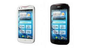 Acer-Intros-Liquid-E2-with-Quad-Core-CPU-8MP-Camera