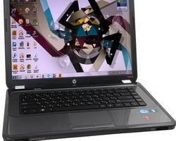 Одни из самых дешёвых ноутбуков для работы