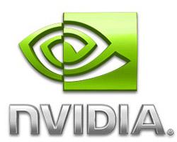 Видеокарта NVIDIA GeForce GTX 760 прошла тестирование