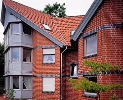 Особенности фасадного ремонта: про что необходимо помнить?