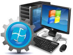 Установите операционную систему всего за 200 гривен! Установка Windows в Киеве