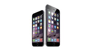 apple-iphone-6s-plus-stilnyj-i-prezentabelnyj-smartfon