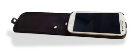 Возможно ли защитить мобильный телефон от прослушки