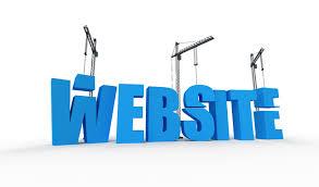 originalnyj-i-funkcionalnyj-sajt-zalog-pribylnosti-vashego-biznesa
