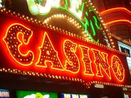 Как повысить процент выигрышей в онлайн казино?