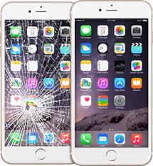 kak-podgotovit-iphone-6-k-remontu