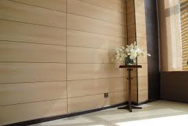 Роль декоративных панелей в современном интерьере