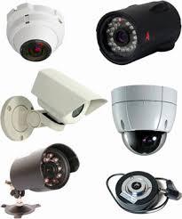 vybor-kamer-dlya-sistem-videonablyudeniya-v-ofise-harakteristiki-i-konstruktivnoe-ispolnenie